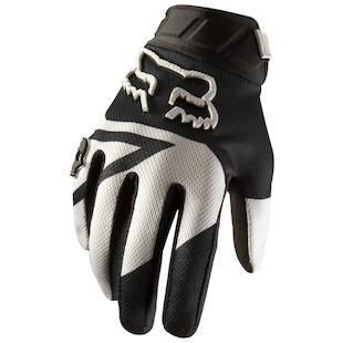 Fox Racing Youth 360 Machina Gloves