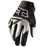 Fox Racing Youth 360 Machina Gloves