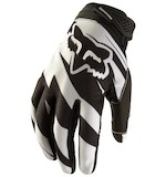 Fox Racing Youth Dirtpaw Costa Gloves