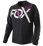 Fox Racing Women's Switch Foxtown Jersey
