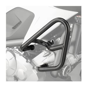 Givi TN1111 Engine Guards Honda NC700X / NC750X