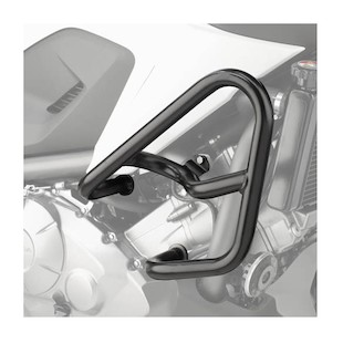 Givi TN1111 Engine Guards Honda NC700X 2012-2014