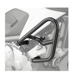 Givi TN1111 Crash Bars Honda NC700X 2012-2017