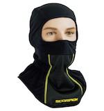 Scorpion Balaclava Helmet Liner