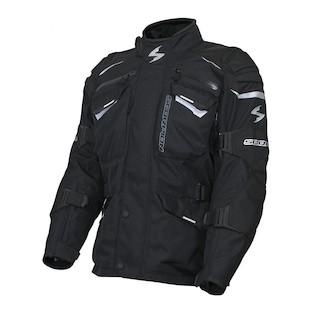 Scorpion Commander II Jacket