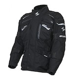 Scorpion Commander II Jacket