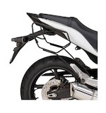 Givi TE1111 Easylock Side Case Racks Honda NC700X 2012-2015