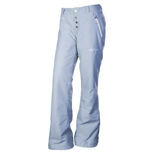 Klim Women's Intrigue Pants