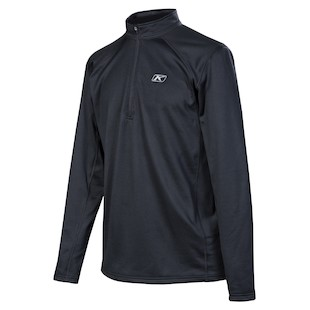 Klim Defender Zip Shirt (Size MD Only)