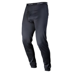 Klim Defender Pants