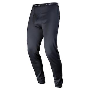 Klim Defender Pants