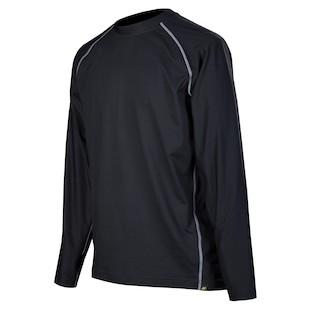 Klim Aggressor Shirt