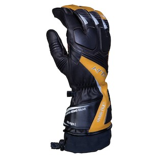 Klim Elite Gloves