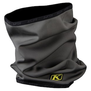 Klim Neck Warmer