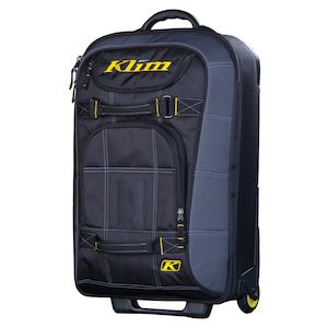 Klim Wolverine Carry On Bag