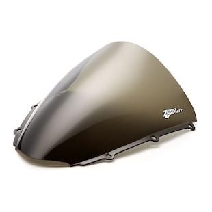 Zero Gravity Corsa Windscreen Honda CBR1000RR 2004-2007