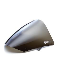 Zero Gravity Corsa Windscreen Kawasaki ZX6R / ZX636 / ZX10R