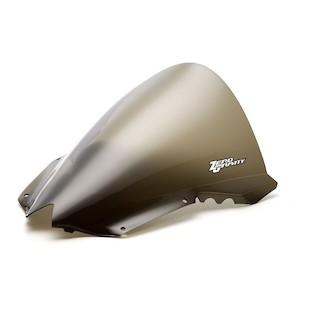 Zero Gravity Corsa Windscreen Yamaha R6 2008-2015