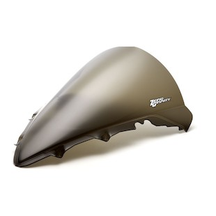 Zero Gravity Corsa Windscreen Yamaha R1 2009-2014