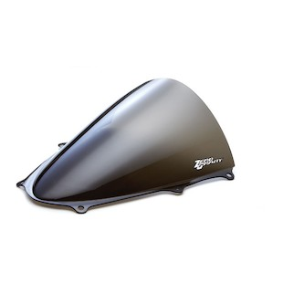 Zero Gravity Corsa Windscreen Suzuki GSXR 1000 2007-2008