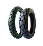 Shinko 705 Dual Sport Tires