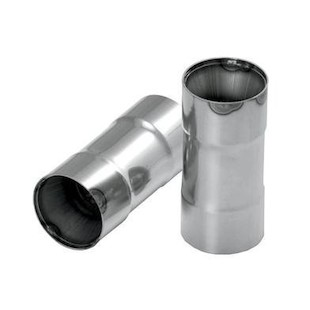 Vance & Hines Quiet Baffle for Pro Pipe Hi-Output Exhausts