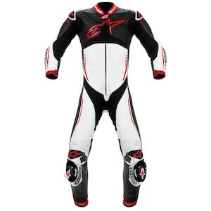 Alpinestars Atem Race Suit (Size 50 only)