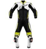 Alpinestars Atem Race Suit