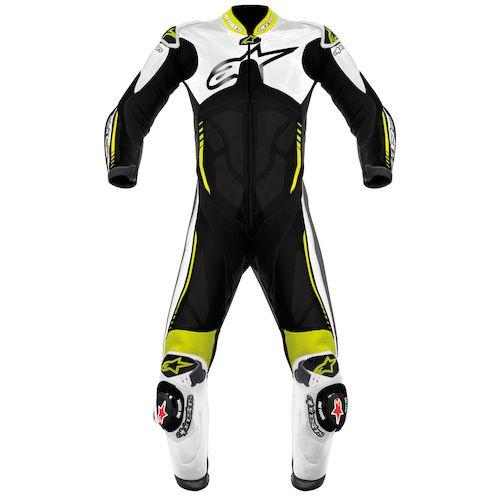 alpinestars atem race suit revzilla. Black Bedroom Furniture Sets. Home Design Ideas