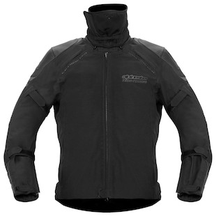 Alpinestars Tech ST Gore-Tex Jacket