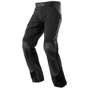 Alpinestars Tech ST Gore-Tex Pants