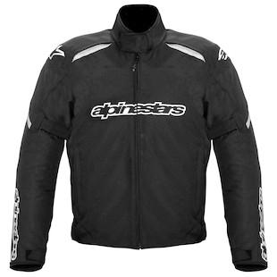 Alpinestars Gunner WP Jacket