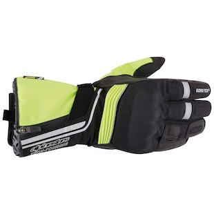 Alpinestars Jet Road Gore-Tex Gloves