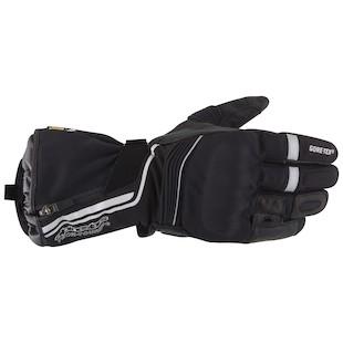 Alpinestars Jet Road Gore-Tex Gloves