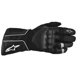 Alpinestars Overland Drystar Gloves