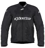 Alpinestars T-Scream Air Jacket