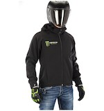 Alpinestars Cloak Fleece Jacket