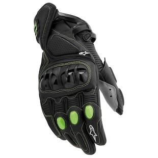 Alpinestars M1 Gloves