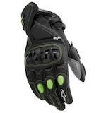 Alpinestars M1 Gloves