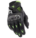 Alpinestars M10 Air Carbon Gloves