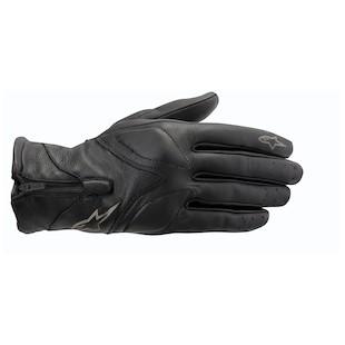 Alpinestars Women's Vika Gloves