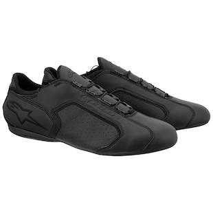 Alpinestars Montreal Shoes