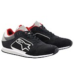Alpinestars Classic Casual Shoes
