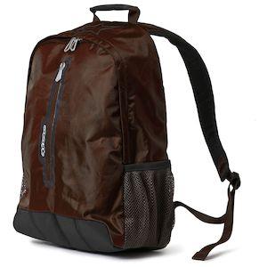 46dca5e3b0 Dirt Bike Backpacks - RevZilla