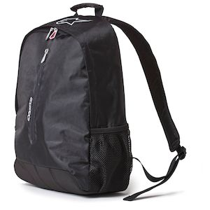Alpinestars Performer Backpack
