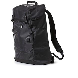 Alpinestars Tracker Backpack