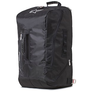 Alpinestars Trainer Backpack