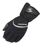 Scorpion Insulator Gloves