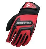 Scorpion Skrub Gloves
