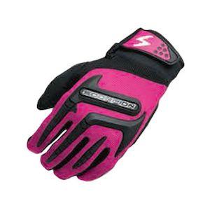 Scorpion EXO Skrub Women's Gloves